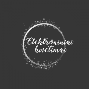 chooseweb-elektroniniai-kvietimai
