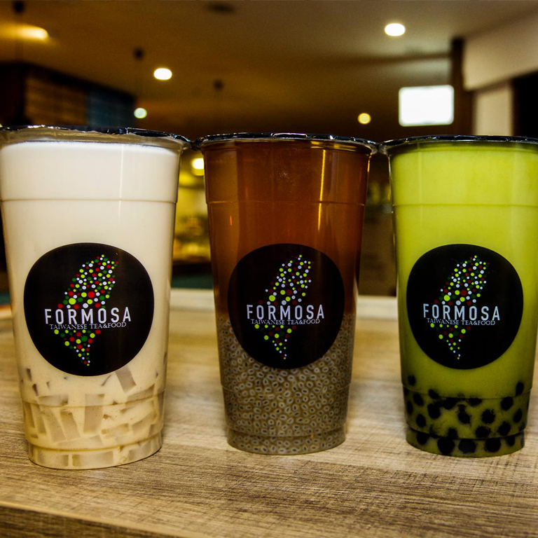 chooseweb-formosa-bubble-tea